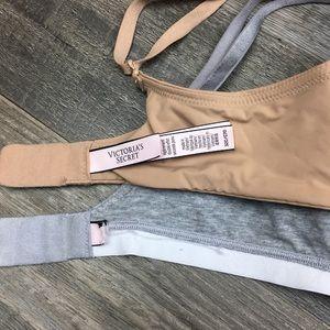 Victoria's Secret Intimates & Sleepwear - Two 32C Victoria's Secret Bras